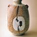 Shino bottle